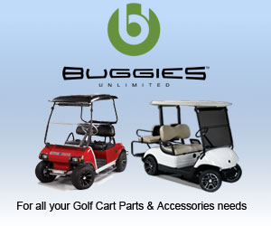 Buggies Unlimited is your one stop shop for golf cart parts and golf cart accessories.  Shop Now!