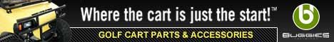 Shop over 9,000 golf cart parts & accessories at Buggies Unlimited!