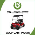 Golf Cart Parts & Accessories at Buggies Unlimited