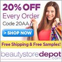 BeautyStoreDepot.com
