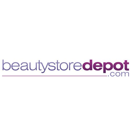 Visit BeautyStoreDepot.com