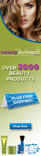 BeautyStoreDepot- Brand Name Beauty for Less