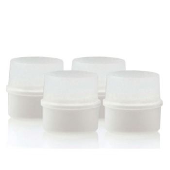 FREE Replacement Applicator Tips with Purchase of Any Clarisonic Opal Device + Free Shipping, code CLARITIP
