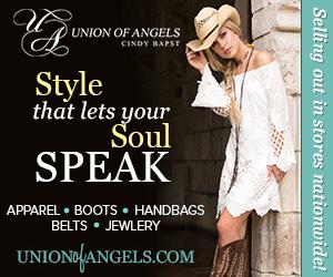 Union of Angels