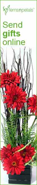 Largest collection of fresh flowers. International Delivery Same Day Guaranteed