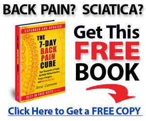Click to receive your FREE copy!