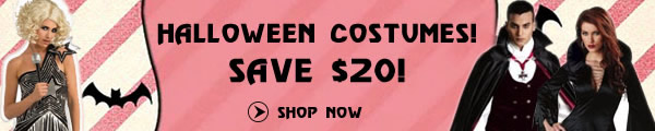 Halloween costumes here contains zentai suit or morphsuits, sexy costumes, latex clothing, lolita clothing.