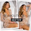 Holt Miami Dresses