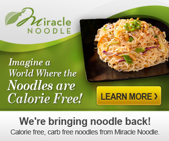 Miracle noodle where to buy