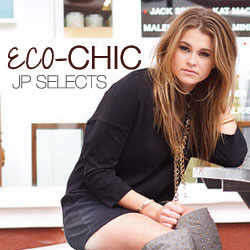 Eco Shopping on http://www.jpselects.com/todays-offers/