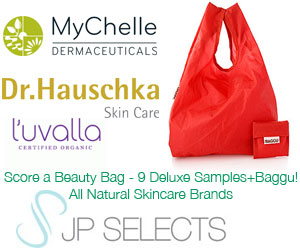 Find LovingEco's Beauty Bag on http://www.jpselects.com/beauty-skincare/loving-eco-beauty-bag/loving-eco-beauty-bag.html