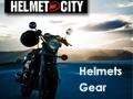 Helmet City.com coupons