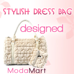 girls stylish dress bag