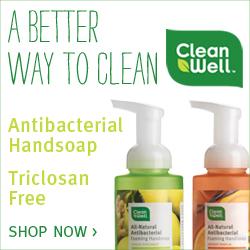Shop CleanWell Hand Soaps