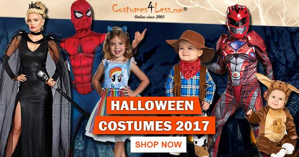 Friend Group Halloween Costumes Kids.Crayon Halloween Costumes For Kids To Wear Alone Or In A Group
