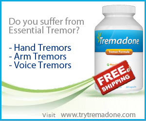 Tremadone reviews