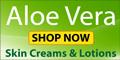 Aloe Vella.com coupons