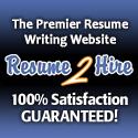 Resume Hire