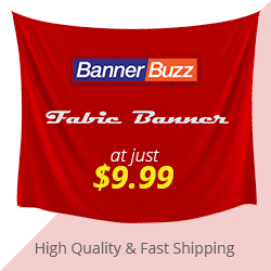Excellent for indoor events and churches