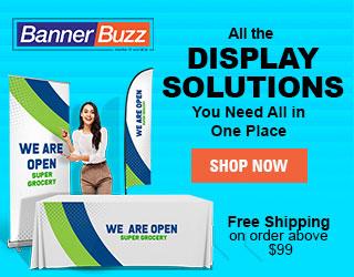 bannerbuzz.com