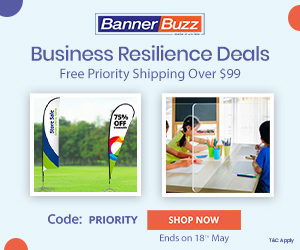 www.bannerbuzz.com