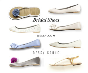 sandals, ballet flats, bridal, bridesmaid, accessories