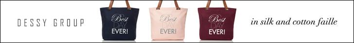 bridesmaid tote bag bride handbag