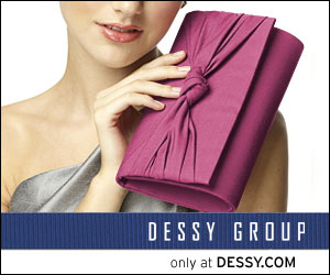 Dessy Group Accessories