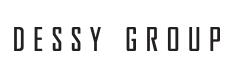 Dessy.com