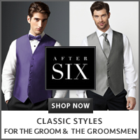 Get $50 in accessories with your tux