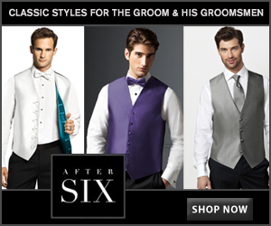 Get $50 in accessories with your tux links