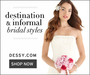 wedding dress, gowns, dessy, bride