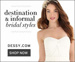 wedding dress, gowns, dessy, bride