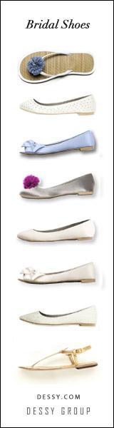 shoes, sandals, flats, bridal, bridesmaid