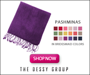 dessy shawls 300x250 adversion