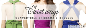 dessy_twist_300x120_adversion One Bridemaid Dress - 15 Ways