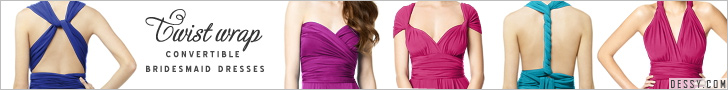 dessy_twist_728x90 Bridesmaid and Accessories Sale | Black Friday Wedding Deals