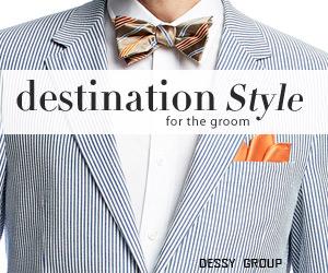 seersucker suit, khaki suit