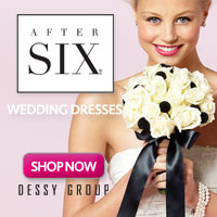 The Dessy Group - Little Wedding Diary International Wedding Services Directory