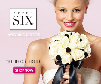 discount designer wedding dresses online