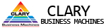 Business Resource -Clary Business Machines