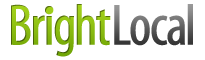 BrightLocal affiliate program