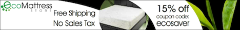 Compare Eco Pedic to Tempurpedic and Save!