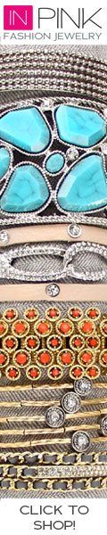 InPink 120x600 jewelry