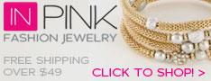 InPink 234x90 fashion jewelry