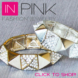 250x250 INPINK Trendy Jewelry