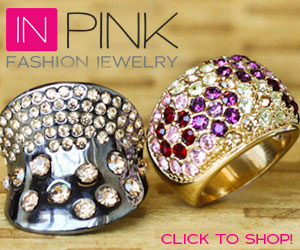 300x250 INPINK chic jewelry