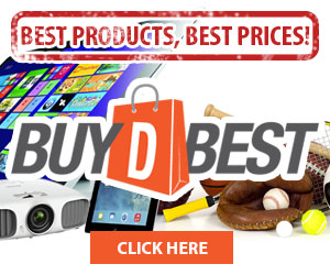 www.buydbest.com