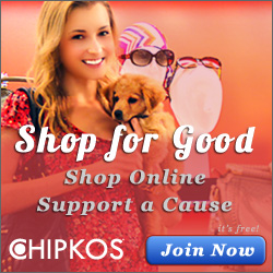 Chipkos - Shop for Good