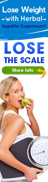 Lose weight. Herbal appetite suppressant
